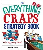 Best Craps Books - The Everything Craps Strategy Book: Win Big Every Review