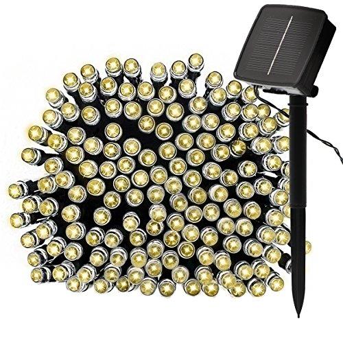 omgai-cadena-solar-de-luces-22m-200leds-hada-solar-cadena-luces-para-navidad-decoraciones-fiesta-al-