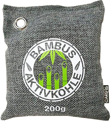 luftentfeuchter-mit-naturlicher-bambus-aktivkohle-im-duft-sackchen-der-beste-okologische-luftreinige