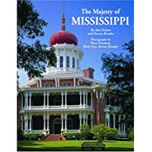 The Majesty of Mississippi