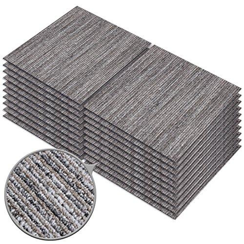 dalles-moquette-casa-purar-linea-stone-grey-1m-et-5m-au-choix-certifie-gut-dalles-plombantes-taille-