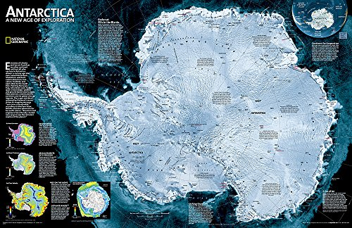 antarctica-a-new-age-of-exploration-ppngc620091-national-geographic-reference-map