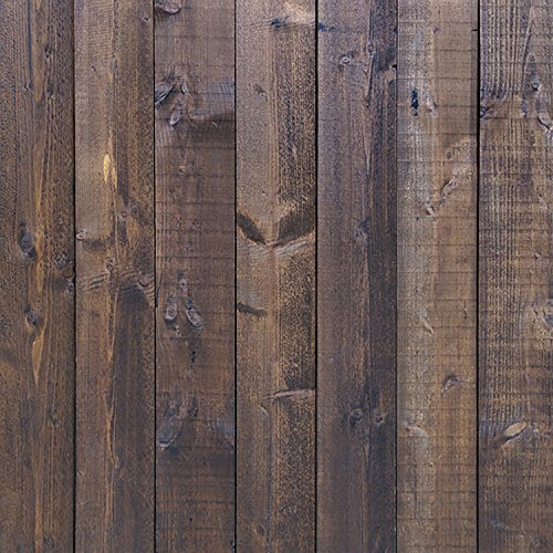 studiopro-photography-studio-background-vinyl-backdrop-deep-dark-brown-wood-floor-3-ft-x-3-ft