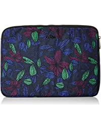 Kipling LAPTOP COVER 13