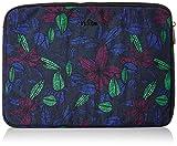Kipling - LAPTOP COVER 13 - Laptopschutz - Orchid Garden - (Multicolor)