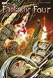 Fantastic Four, The Omnibus Volume 3 (The Fantastic Four Omnibus)