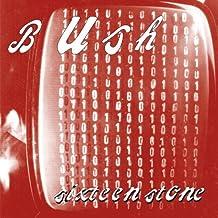 16 Stone [Vinyl LP]