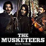 The Musketeers Theme