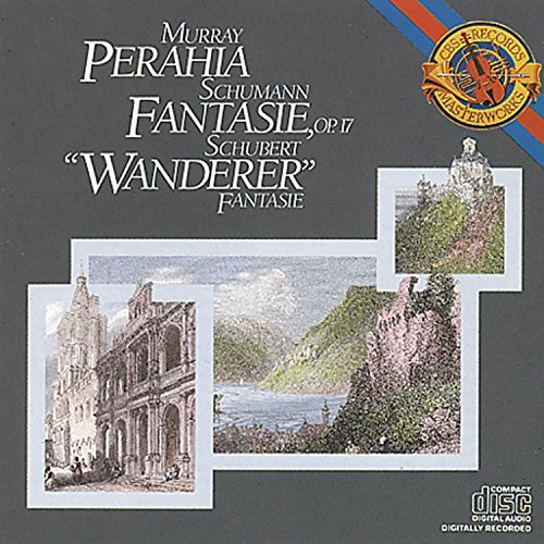 schubert-wanderer-fantasie-schumann-fantasie-op-17