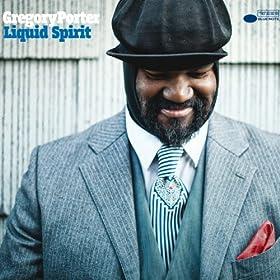 Liquid Spirit (Bonus Tracks)