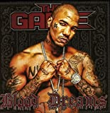 Songtexte von The Game - Blood Dreams
