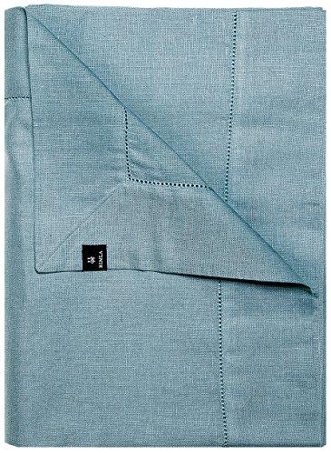 tessuto-impermeabile-tovaglia-e-ebba-himla-160-x-270-cm-arctic-custodia-in-pelle-sintetica-con-lino-