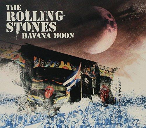 ana Moon (Ltd. DVD + 2 CDs) [3 Discs] ()