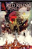 Pierce Brown's Red Rising: Sons Of Ares #1 (of 6)