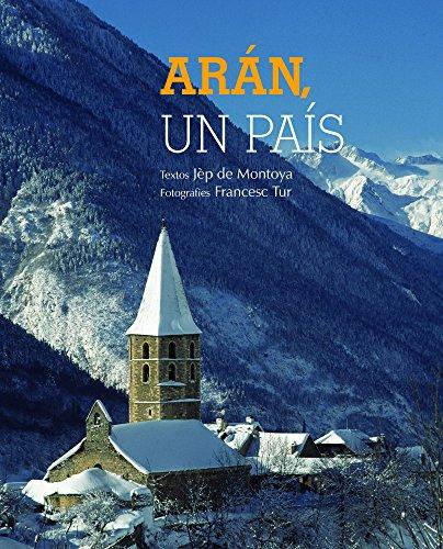 Arán, un país