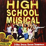 High School Musical (Special
