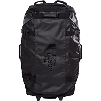 The North Face  Rolling Thunder Unisex Outdoor Travel Bag