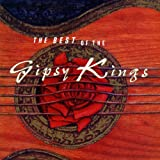 Best of Gipsy Kings [Import anglais]