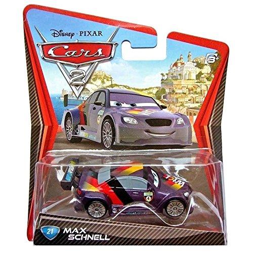 Disney DRUCKGUSS Pixar Cars Doc Hudson 2015Karte Radiator Springs # 11von 19kardiert