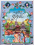 The Gift of Gopal: Volume III (Gopal Trilogy Ser. 3)
