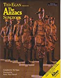 The Anzacs Songbook