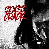 Panzerband & billiges Crack [Explicit]