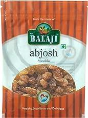Balaji Abjosh munkka Regular 250g