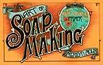 Art of Soapmaking