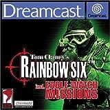 Rainbow Six incl. Eagle Watch Missions -