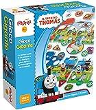 Ludattica 51861 - Thomas E Friends Gioco Gigante