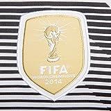 DFB Trikot WM 2018 Deutschland - 6