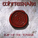 Slip of the Tongue (2009 Remaster)