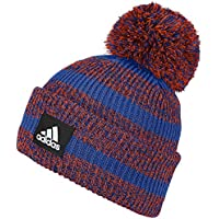 adidas Bonnet Junior Chunky