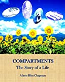 Compartments: The Story of a Life