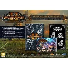 Total War: Warhammer II Limited Edition