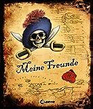 Meine Freunde (Pirat) (Eintragbücher)