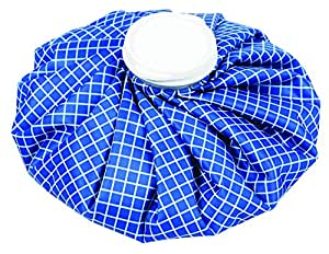 """REXI CARE Hot & Cold Ice Bag, 9"""""""