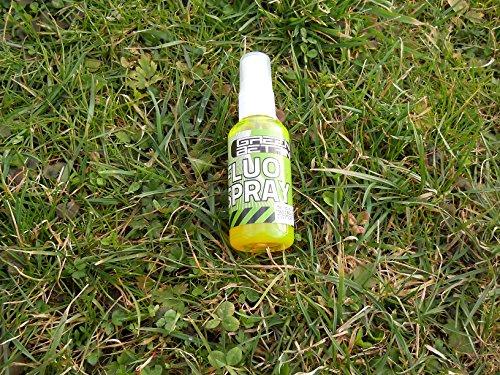 timar-mix-feeder-guru-fluo-spray-75ml-green-betain-leuchtendes-spray-fluoreszierend-booster