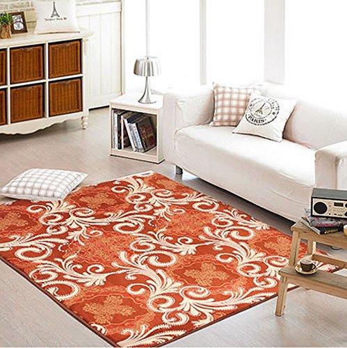 salon-alfombrillas-alfombrillas-de-bano-moderno-simple-dormitorio-sala-de-estar-alfombra-rectangular