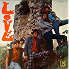 Love [Bonus Track]