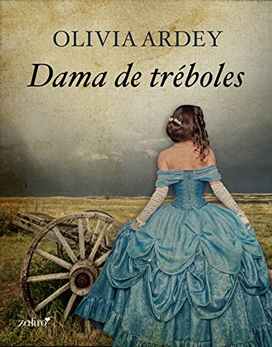Dama De Tréboles descarga pdf epub mobi fb2