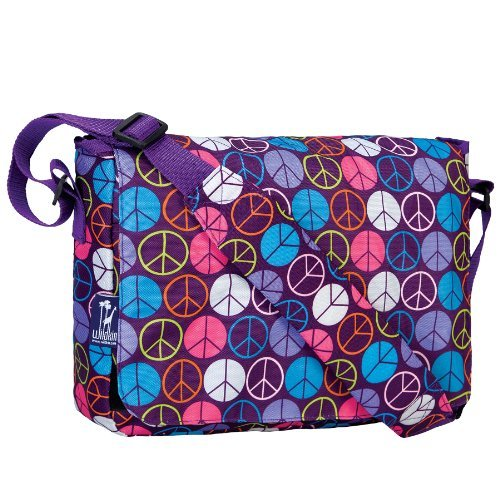 wildkin-peace-signs-kickstart-messenger-bag-by-wildkin