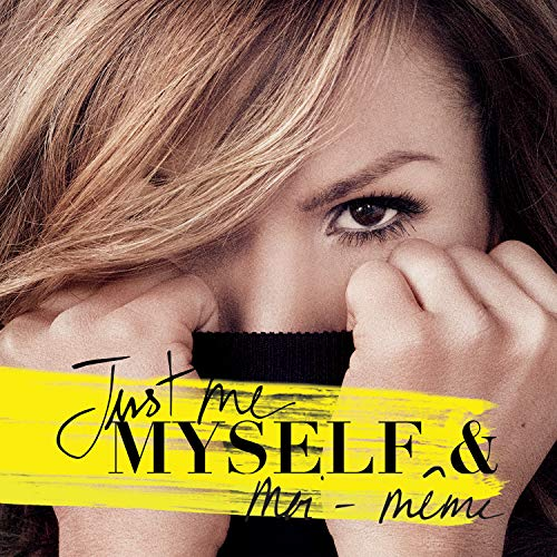 Just Me Myself & moi-même [Exp...