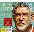 A Portrait of a Song By Rolf Harris (2006-03-06)