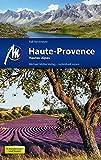 ISBN 3956543610