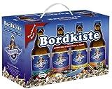 Hafenbräu Bordkiste Bier im 8er Geschenkkarton