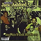 Jack Ashford and His Funk Brothers