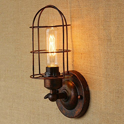 wall-lamp-american-village-industrial-retro-rusty-old-iron-wall-lamp-bedside-stairs-aisle-bar-cinema