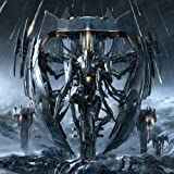 Trivium: Vengeance Falls [+Download] [Vinyl LP] (Vinyl)