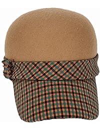 Amazon.it  versione - 20 - 50 EUR   Abbigliamento specifico ... 5105e9c74d77
